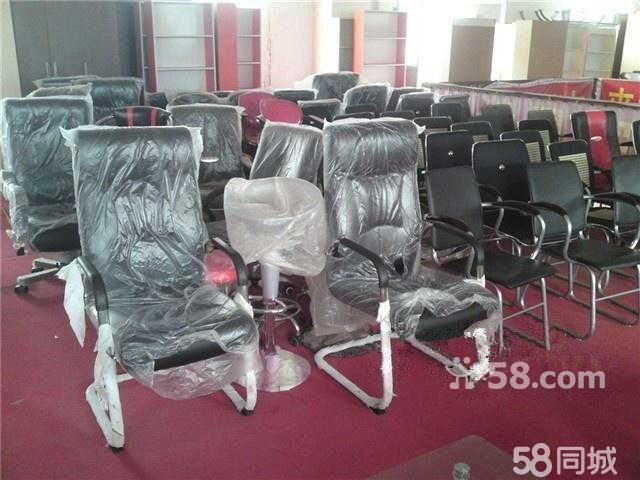 【图】北京家具老板v家具家具椅红叶丽江云南图片