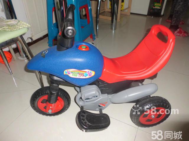 小孩电动摩托车 电动摩托车报价 电动摩托车品牌图片