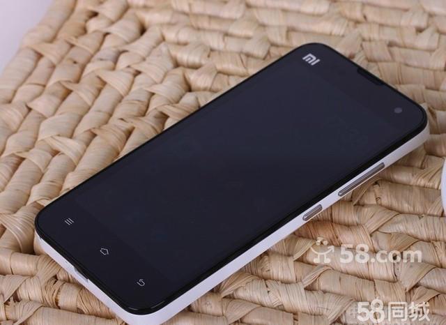 小米2s屏幕外屏玻璃哪种好 小米2s手机屏幕原