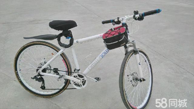 宝马自行车760价格 宝马3d自行车760价格 宝马自行车价格及图片图片