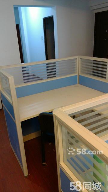 本厂专业生产办公屏风,电脑桌