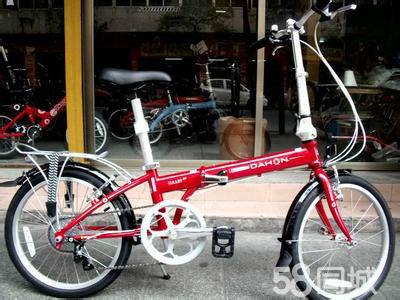美国大行自行车 大行自行车官网价格 大行自行车网上商城图片