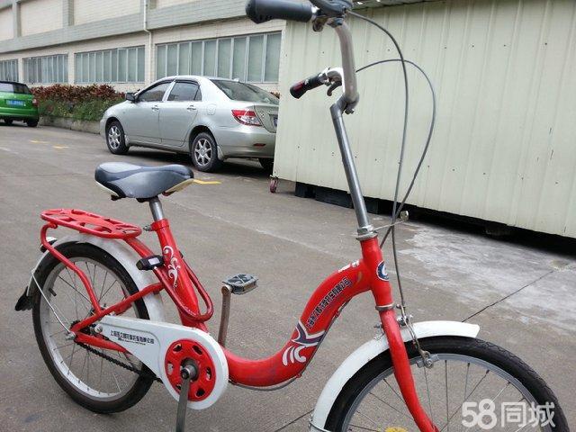 永久最轻便电动自行车,沈阳美利达自行车专卖店高清图片