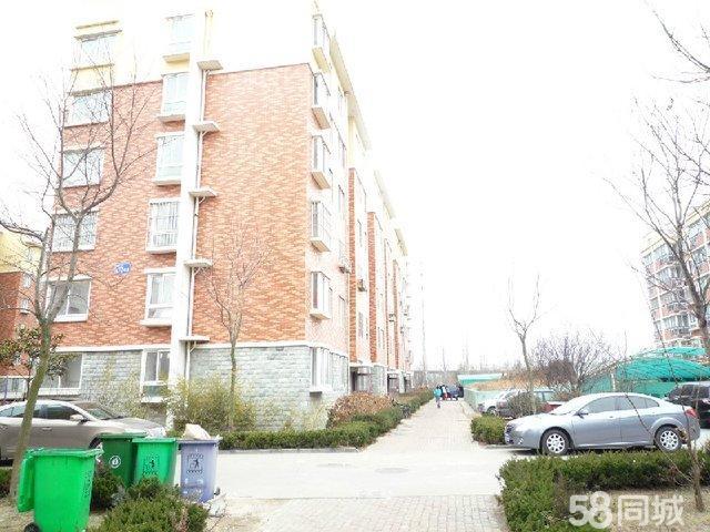 【图】(审批)隐珠山花园城2室2厅93.41南北别墅项目出售沈阳图片