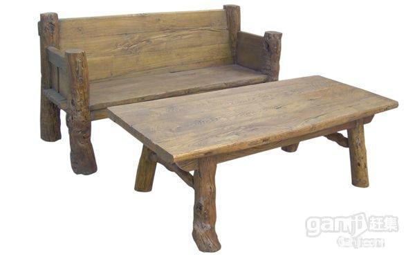 本厂专业生产厚料老榆木家具, 我们是工厂自营店,从料子到成品都是掌柜一手把关。本店承诺家 具用料都是北方的老料榆木,手工打磨。厂里都是老工龄的木工 师傅在操作,传承了老木工的精点技艺,家具本身没有一个五金件 纯榫卯结构,保证让您的家具更结实耐用。可以为您订做您想要的尺寸和款式。 北京市可上门订购 送货上门 联系我时,请说明是在北京58同城二手家具看到的其他架子转让信息,谢