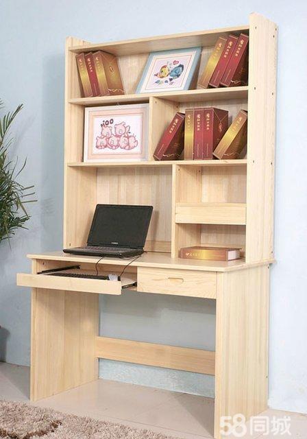 品味时尚进口松木床,衣柜电脑桌,书柜,梳妆台,鞋柜五斗柜子母床