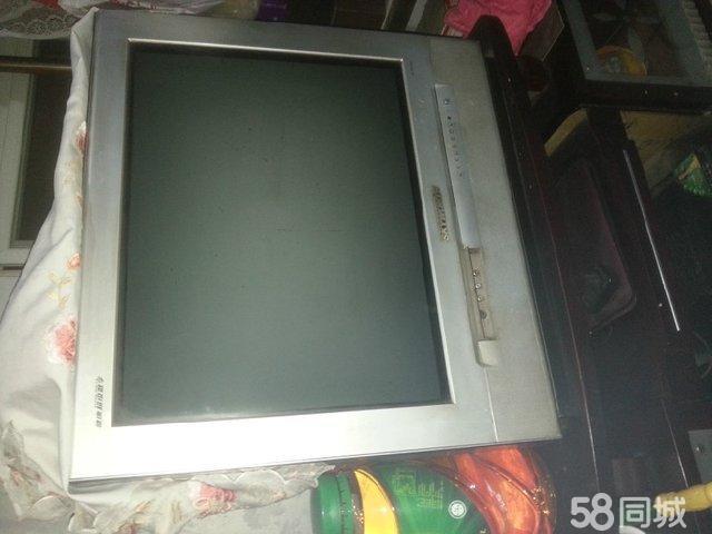【图】创维29寸电视