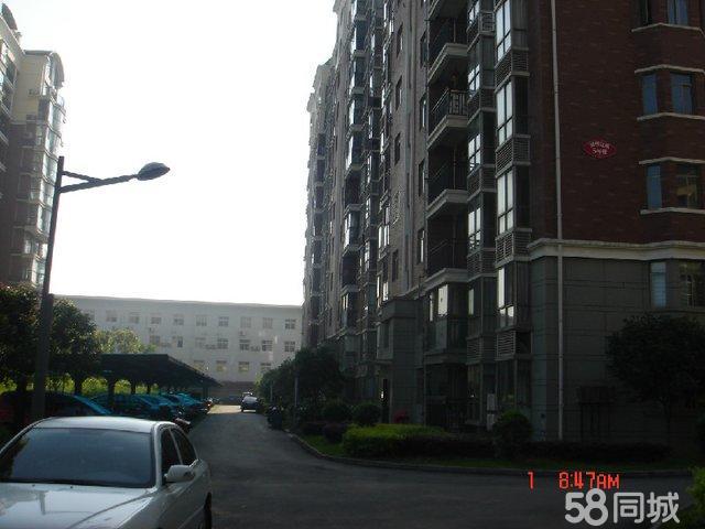 宜都市锦绣江南 3室2厅2卫 120㎡一期电梯房