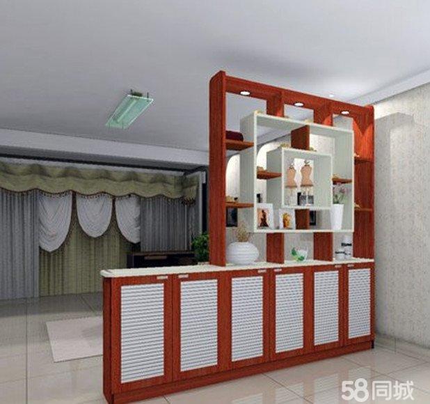 鞋柜酒柜一体设计图图片_鞋柜酒柜一体设计图图片下载