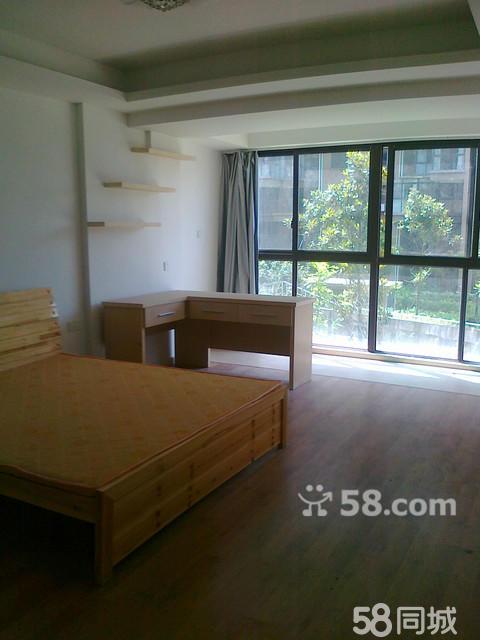 厅精装修   2室1厅90平米   二室一厅整体家居装修图片鉴赏高清图片