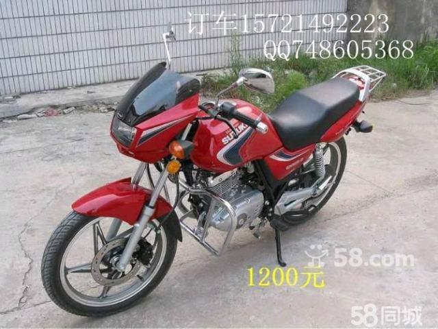 春风水冷摩托车250,春风水冷125摩托车,春风水冷摩托车,春高清图片