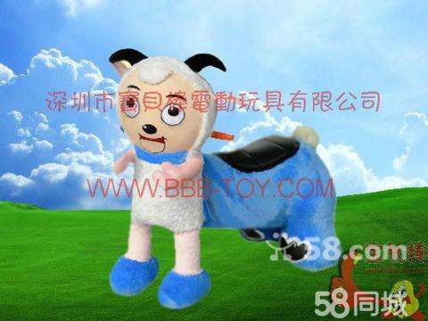 【图】最新儿童游乐设备