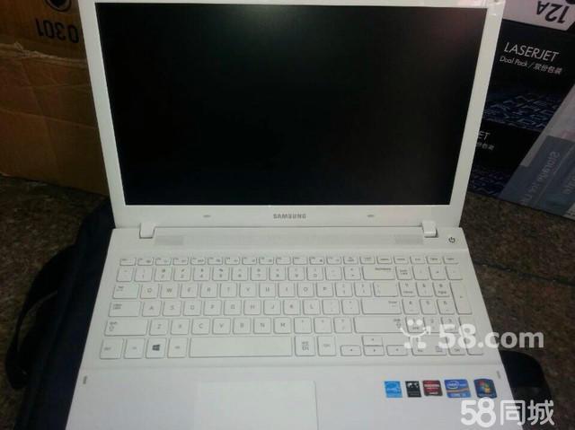 三星370r5e 笔记本电脑