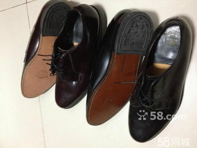 黑色 女皮鞋