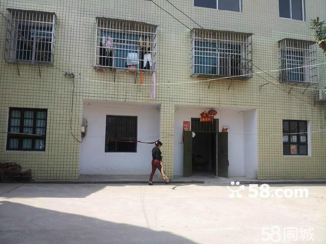 农村4间2层楼房设计图 农村4间2层楼房设计图最新图片 乐悠游网