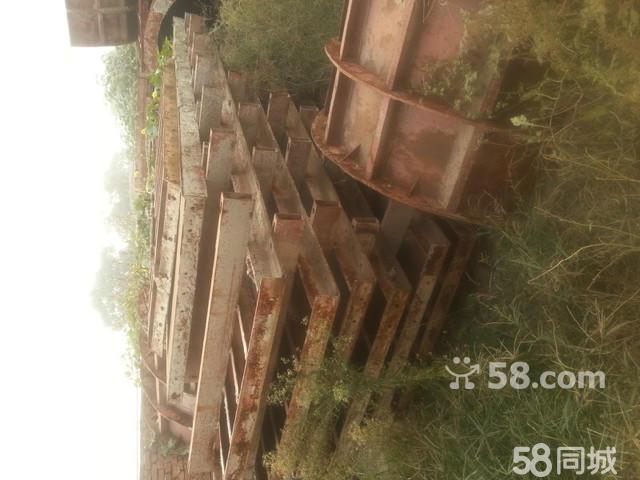【图】明威4808塔吊