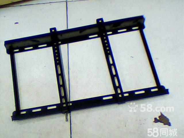 49寸创维彩电挂架安装图_【图】有液晶电视挂架及安装图片