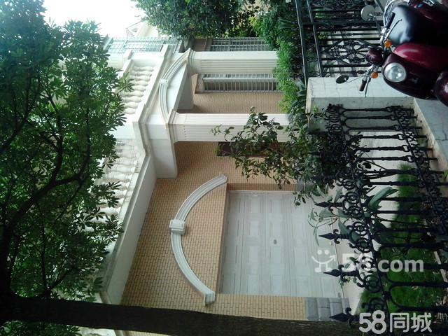 【图】价钱出租大沙田五象6室3厅320平米,江别墅环北京别墅六图片