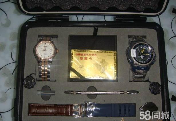 中国空军飞行员专用表价格,老公是空军飞行员高清图片