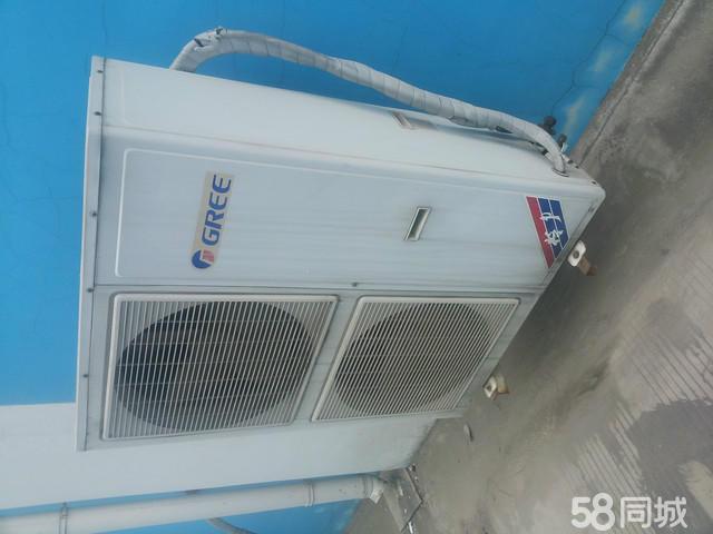 格力kfr-23gw空调器电气控制系统