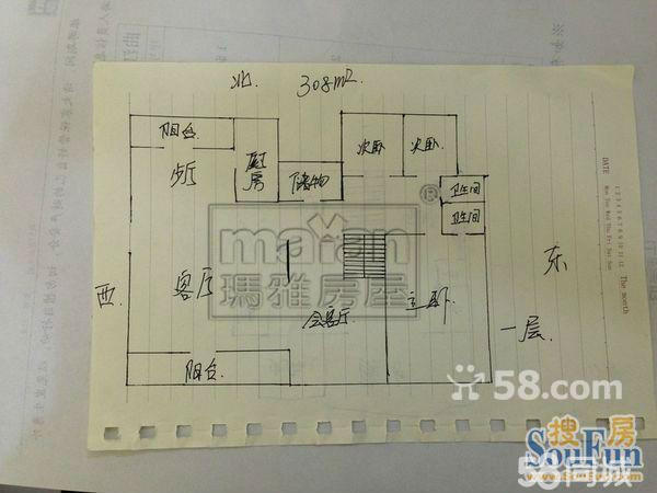 10米乘9米房子设计图图片 农村12 10米设计图纸,长10米宽9米