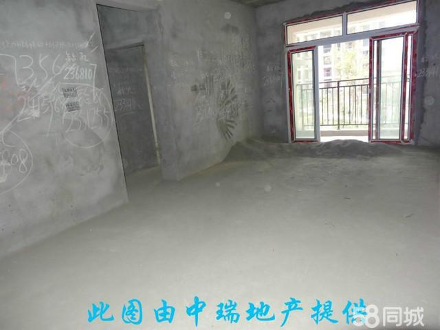 【图】鹭岛国际 高档小区再现 金典2室2厅 - 广安城南