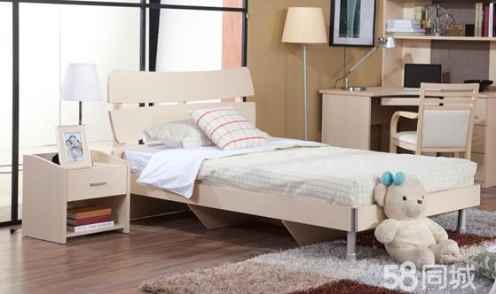 儿童板式家具板式家具绘图图片14