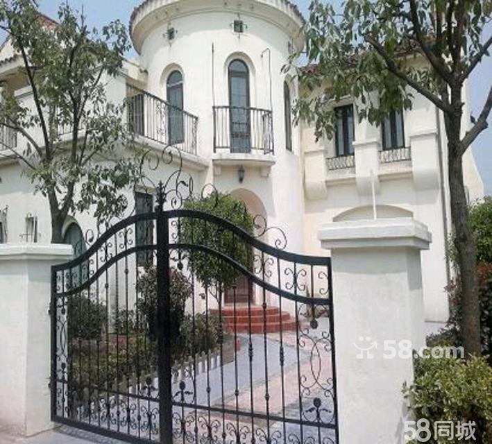 【图】阳光海岸最便宜的一套 独栋别墅 满五年