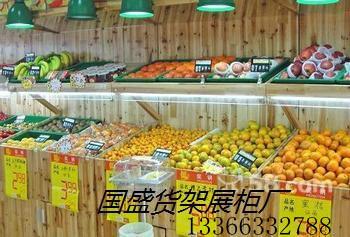 超市经营模式_水果连锁店的经营方式是什么
