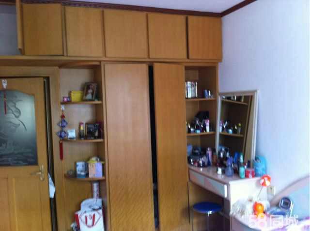 【图】紧邻朝鲜中学小学中心位置精品学区房2