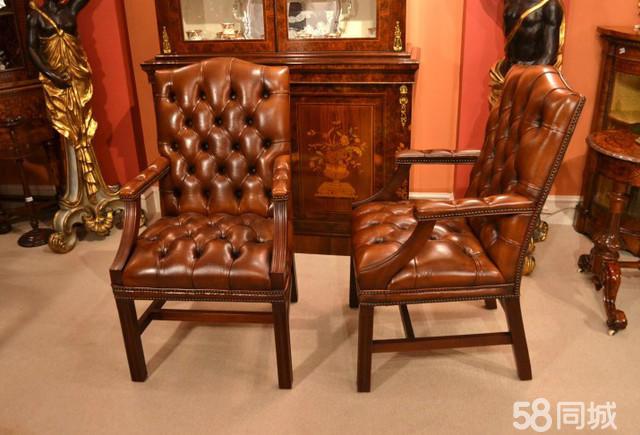 北京欧洲古董家具_欧洲古董家具洛可可抽屉柜子2505家具木器