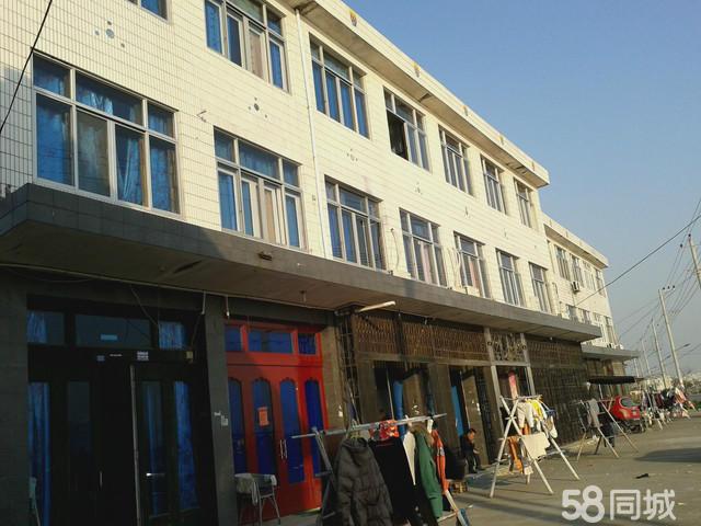 【图】平阳县万全镇宋埠镇长桥村村办公楼