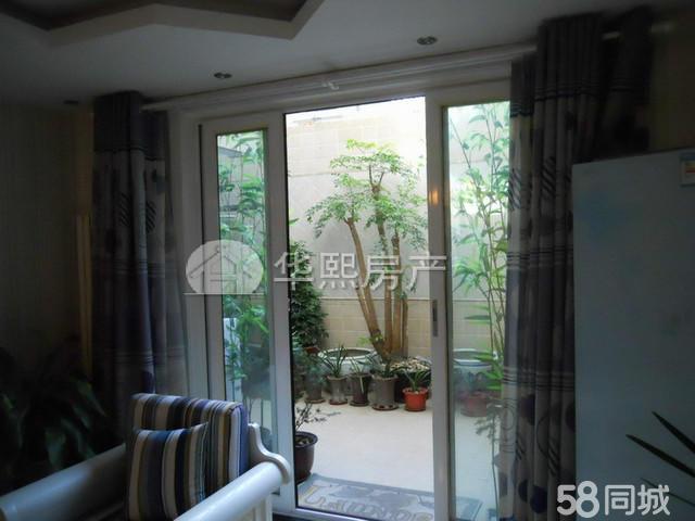 下花园到北京 北京到下花园880 下花园到北京的火车-下花园到北京 北