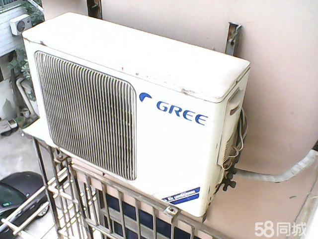 格力空调便宜卖