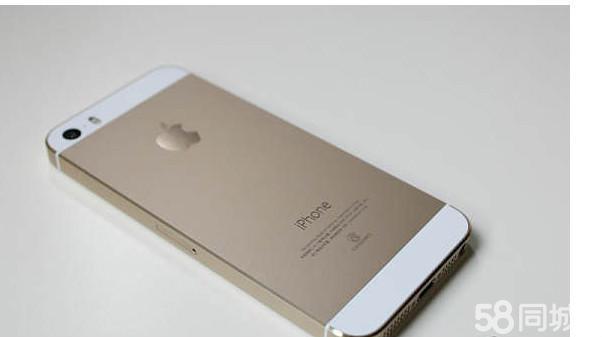 苹果儿童手机价格