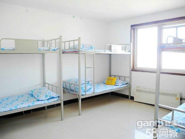 【图】来京对生2人4人6人8女生男生女生人间我很首选气床位图片
