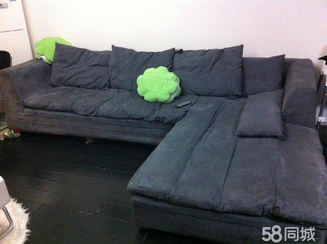 【图】宜家家具南山转让-沙发蛇口二手家具低价品牌喷漆图片