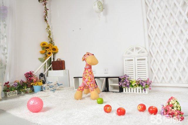 广州婚纱街在哪_儿童摄影道具_儿童摄影道具批发_淘宝助理