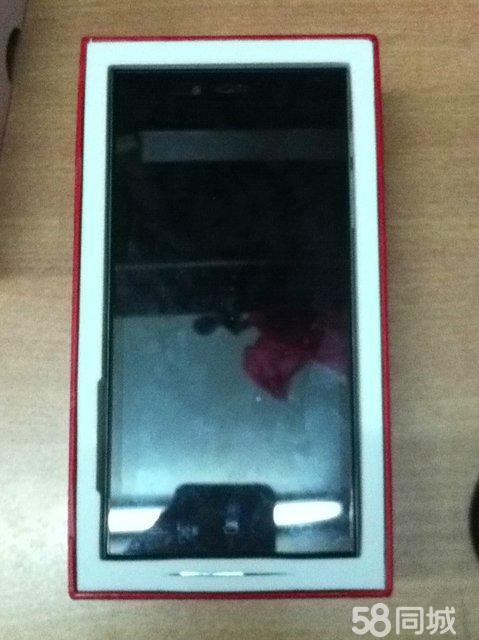 ...手机q12   【图】亿美q12全新手机   【图】亿美讯联 eoom...