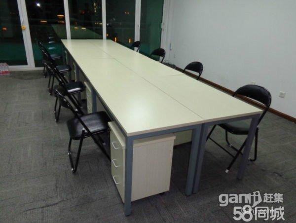 北京低价出售办公沙发办公桌