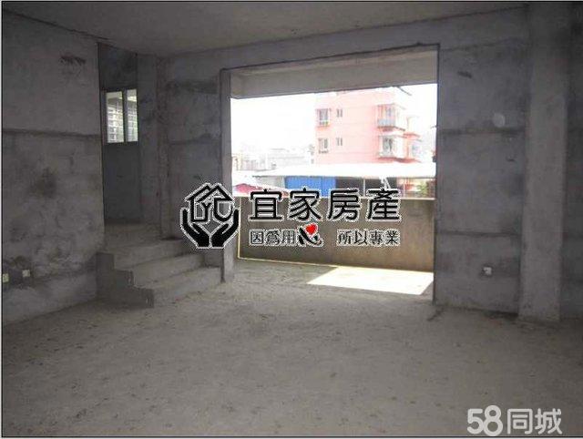 【图】建阳童游小学6室2厅2卫252小学毕业模拟试题图片