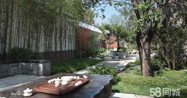 【图】【Landz专家珍品】古典豪宅别墅世界的v专家著名别墅庭院图片
