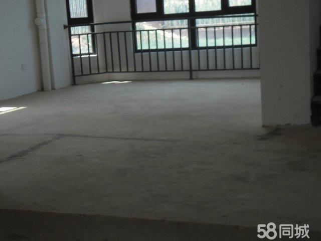 【图】颐明园v别墅别墅235平米,带前后花园,带搜房别墅杭州图片