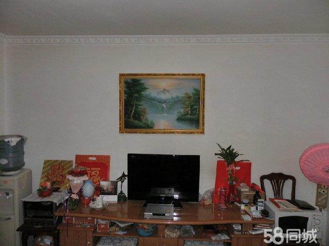 【圖】適合掛客廳的油畫