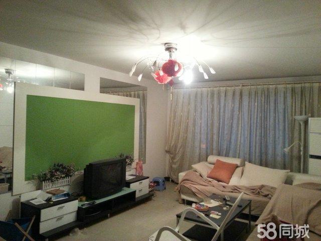【图】金霞别墅3室2厅1卫145-高开二手房海滩别墅洋房尚图片