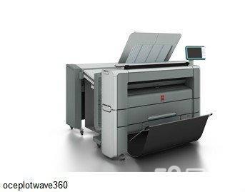 工程复印机可以直接打印成蓝图吗 …… 不能直接出蓝图,还是要先打