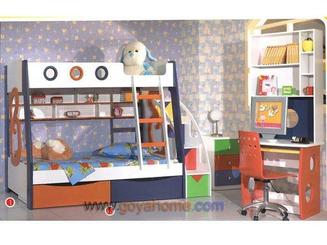 【图】儿童床便宜装让220