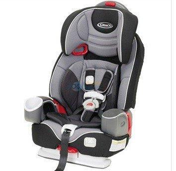 【图】graco葛莱儿童安全座椅