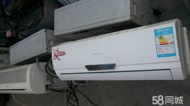 【图】出售空调柜机挂机移机加氟维修安装清洗