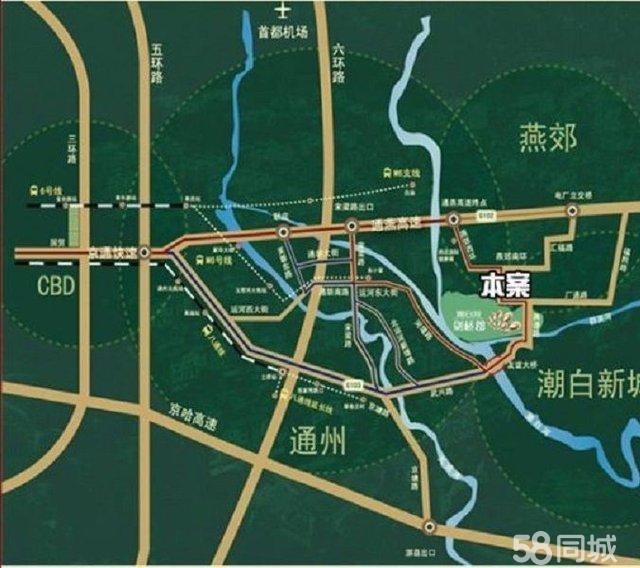 大厂规划图,大厂 城市规划图,大厂县规划图_点力图库